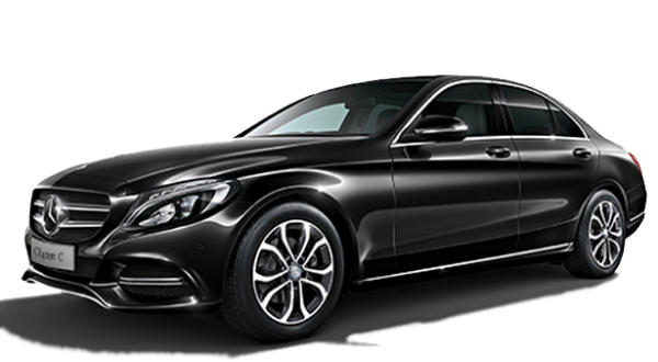 Alt_Chauffeur-Prive-vtc-Paris (2)